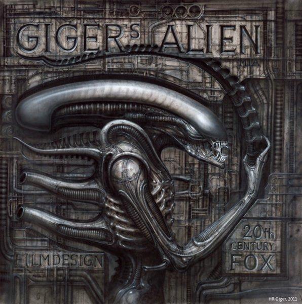 alien-giger2