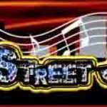 Music Street Journal