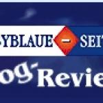 Babyblaue - Prog Reviews