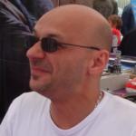 Bruno Falba (Operation Overlord)