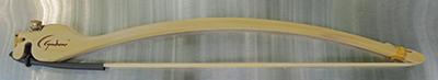 cymbow16c