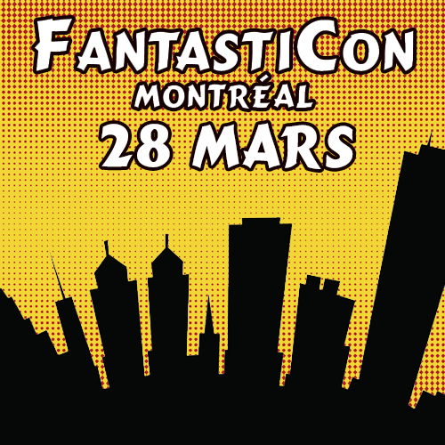 fantasticon-main