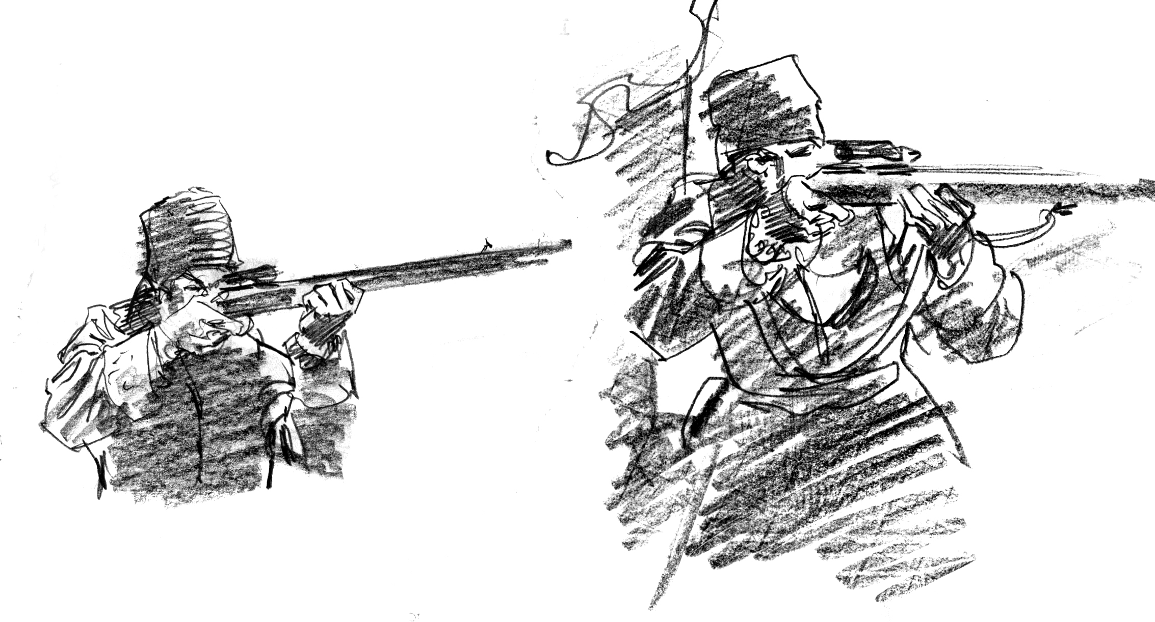 rifleman2-sk