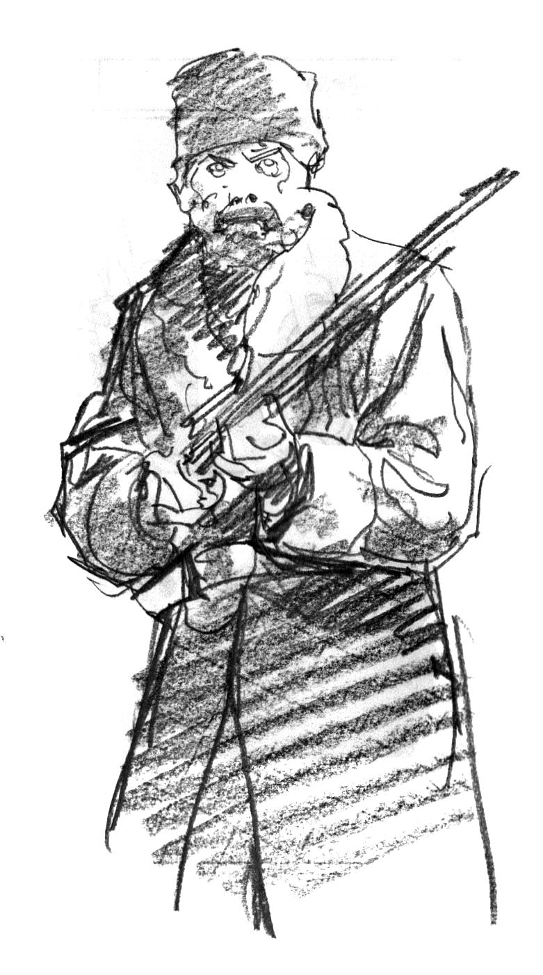 rifleman3-sk
