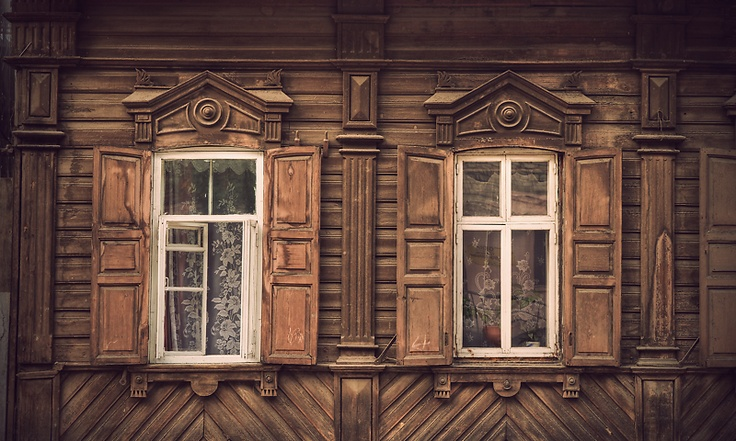 russian-windows