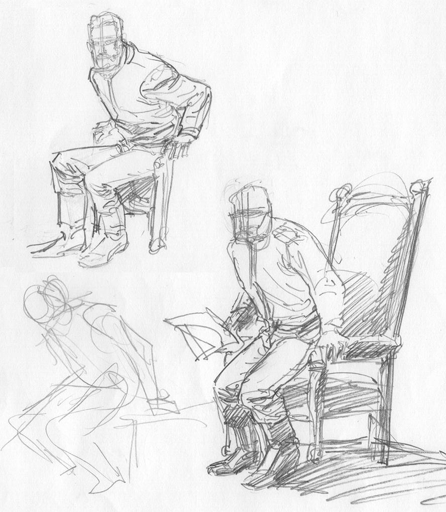 sitting-sk