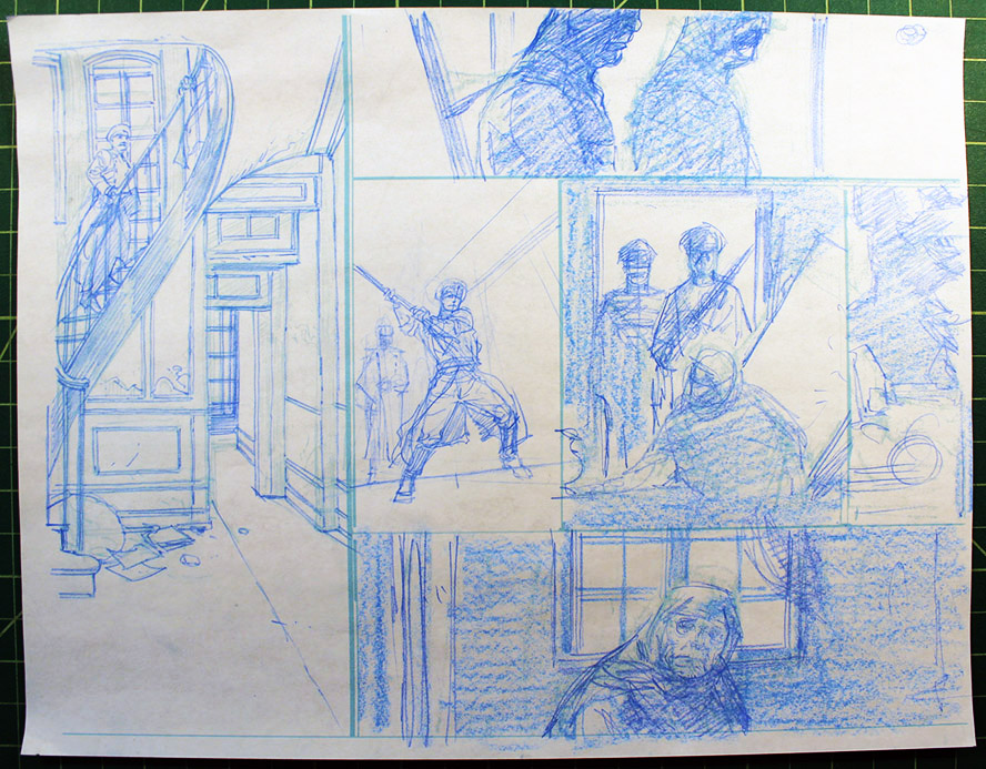 layout1p17