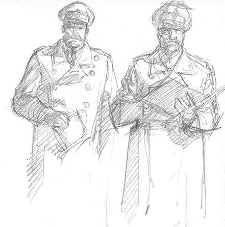 soldatsk