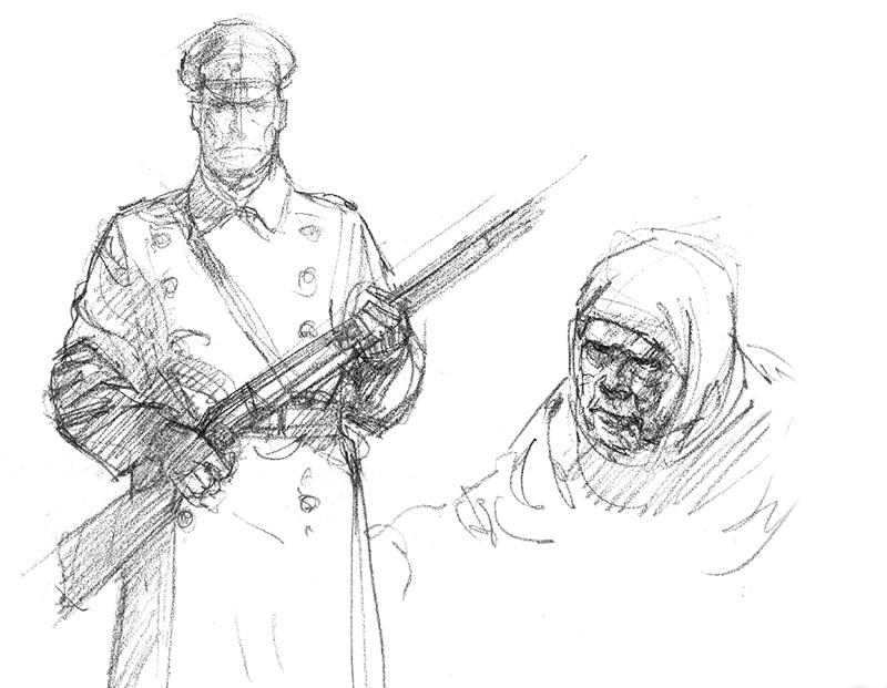 soldieroldwoma3-00011