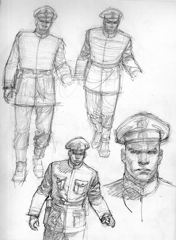 1p19-sk-soldat