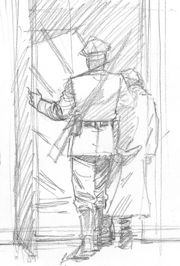 guardback-sk