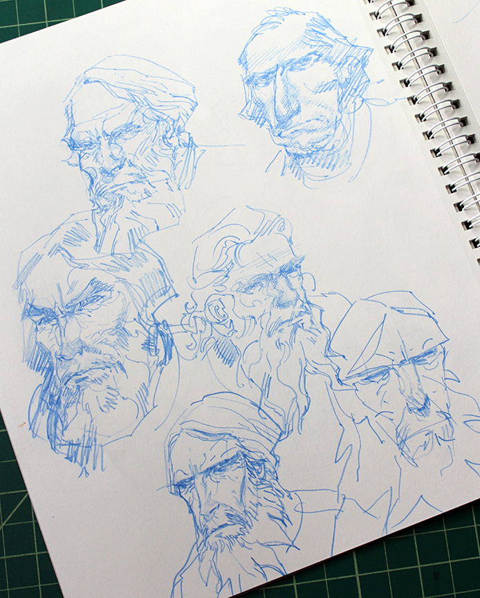 perso- dketches-IMG_6473