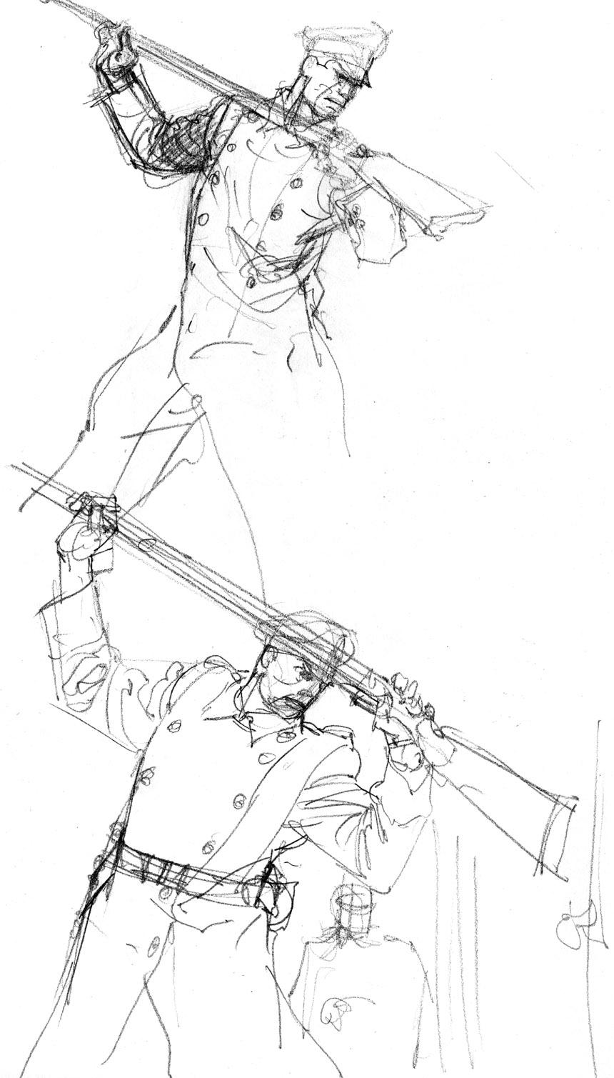 soldier-door-sk
