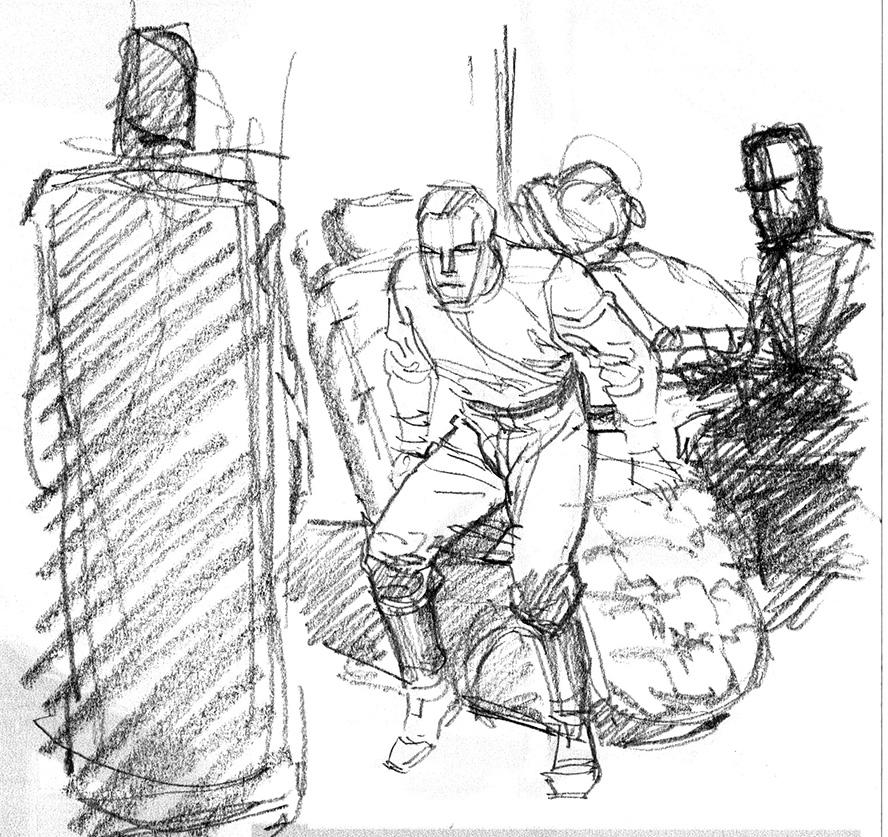 kyril-chair2