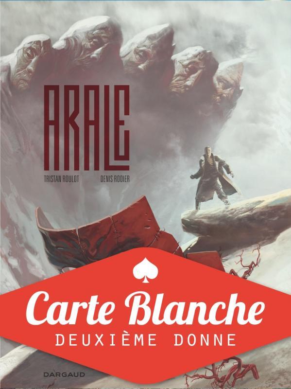 carte-blanche-couv